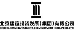 Beijing Jianyi Group