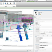CAD-Driver for Revit Properties