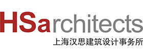 Hsarchitects